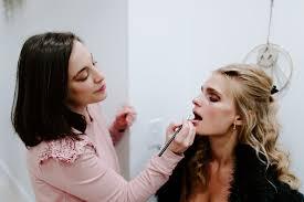 winter makeup cl the makeup chic