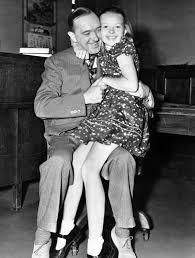 Daughter of comedian Stan Laurel dies at 89 in California