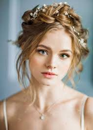 clically gorgeous wedding makeup looks