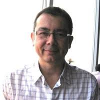 Edwin Johnson - Finance Transformation Project Manager - Atos subsidiary,  Unify Software and Solutions GmbH | LinkedIn