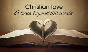 christian quotes about love ▷ ng