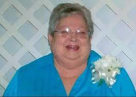 Bonnie Johnson - Obituary