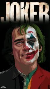 Joker 2019 Movie 1080p 2k 4k 5k Hd Wallpapers Free Download