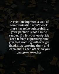ego quotes in relationship love ego quotes and sayings