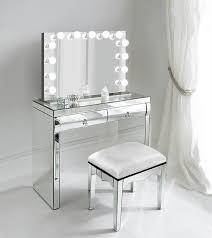 31 x 25 lighted glam vanity mirror