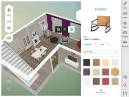 planning a room layout design