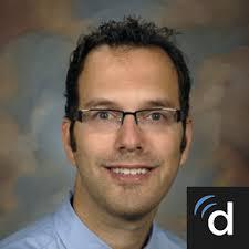 Dr. Rafael Firszt, Allergist-Immunologist in Murray, UT | US News Doctors