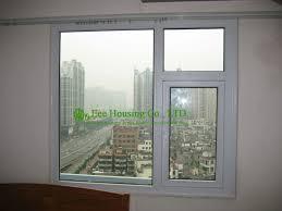 noise proof windows sound insulation