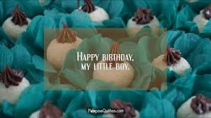 images perfect birthday wishes for kids happy birthday kids
