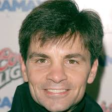 George Stephanopoulos - Political Consultant, News Anchor - Biography