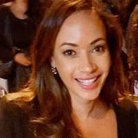 Melinda Smith - Senior Director, Corporate Hospitality Service - Madison  Square Garden Entertainment Corp. | LinkedIn