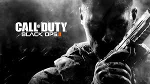 call of duty black ops ii wallpapers