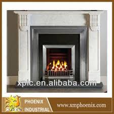 chimney portable fireplace indoor