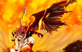 flame logo game anime tattoo