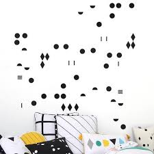 Shop Our Decorative Wall Decals Online Adzif