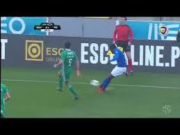 futebol livre portugal primeira liga