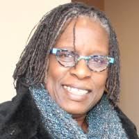 Margaret Lazarus - Superintendent of Education - Durham District ...