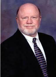 Jack Thompson Obituary - Mobile, AL