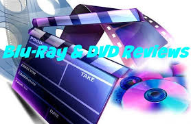 blu ray dvd reviews daddy s home
