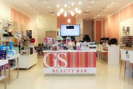 glamour secrets gs beauty bar simcoe