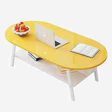 coffee table coffee table table tea