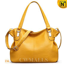 soft leather hobo bags cw252336
