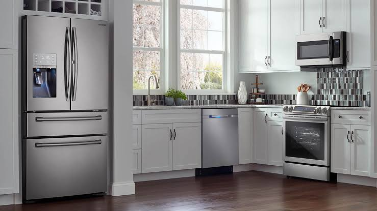 """Image result for Why you should read reviews when buying home appliances"""""""
