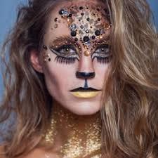 new orleans makeup saubhaya makeup