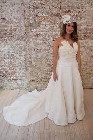 the 2017 toilet paper wedding dress