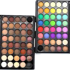 amazon eyeshadow palette makeup