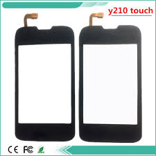 Huawei Ascend Y210D Y210 Touch Screen ...