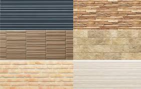 外壁サイディングの種類と価格は?メンテナンスやリフォームの注意点 ...