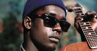 Happy Birthday Peter Tosh: Performing With Bob Marley & The Wailers In 1973