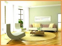 interior paint colour combinations