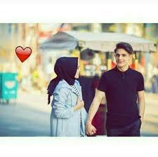 بنات وحبيبه رمزيات حب شباب وبنات انشاءالله تعجبكم