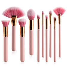 professional makeup brushes makeup