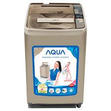 Máy giặt AQUA 8 kg AQW-U800AT (N/S)   Đại lý phân phối chính hãng ...