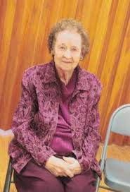 Rosalyn Yates Smith (1927-2018) - Find A Grave Memorial