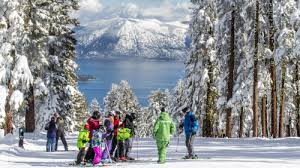 heavenly ski resorts lift tickets
