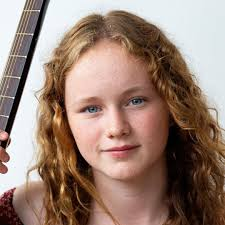 Abigail Morgan: Actor, Extra and Singer - New South Wales, Australia -  StarNow