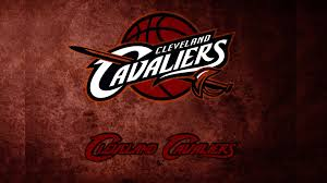 free 17100 cleveland cavaliers