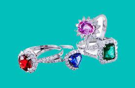 venus jewelry thailand