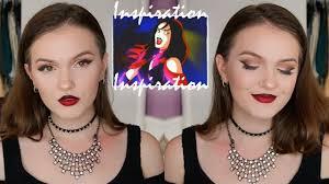 hex makeup saubhaya makeup