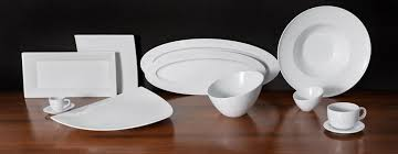 what is melamine is it safe using