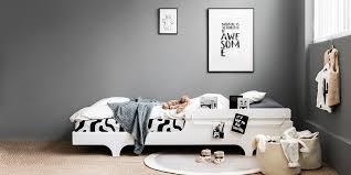 Designer Furniture For Children S Rooms Beds Desks Benches Rafa Kids