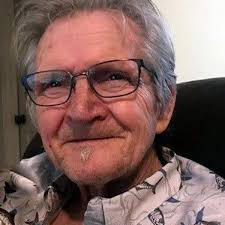 Simmons, Winfred Glen | Obituaries | theeagle.com