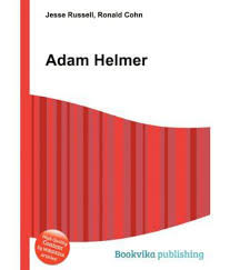 Adam Helmer: Buy Adam Helmer Online at Low Price in India on Snapdeal