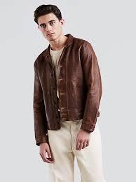 levi s einstein menlo cossack jacket