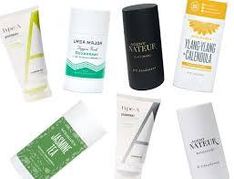 7 best natural deodorant options we ve