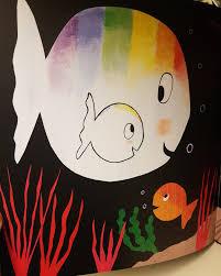 Afbeeldingsresultaat voor klein wit visje